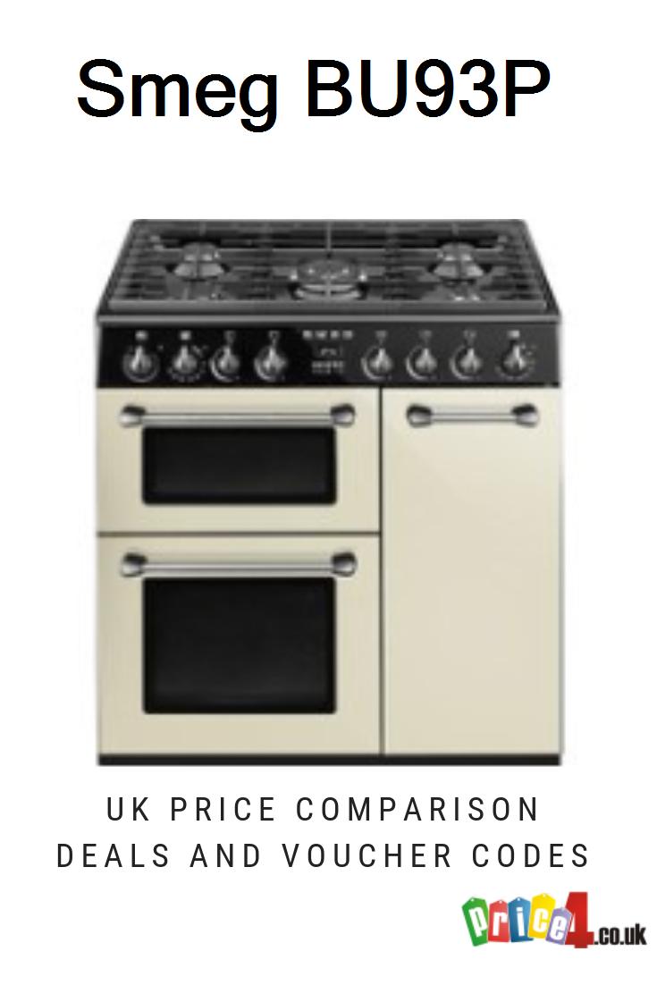 Smeg BU93P UK Prices. (With images) Smeg, Cooking