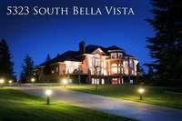 Spokane Luxury Homes