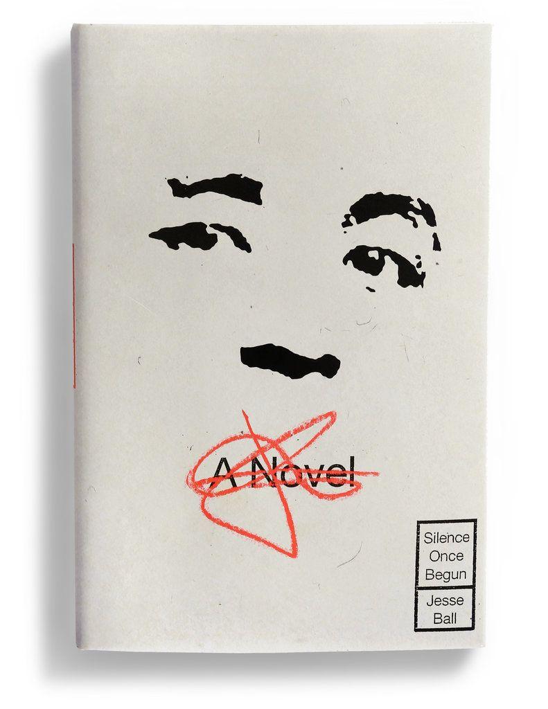 Book Cover Portadas : Las mejores portadas de libros del book covers