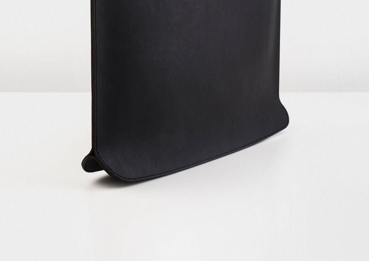 SPACECRAFT — PURITAAN  backpack / handbag  follow us !...