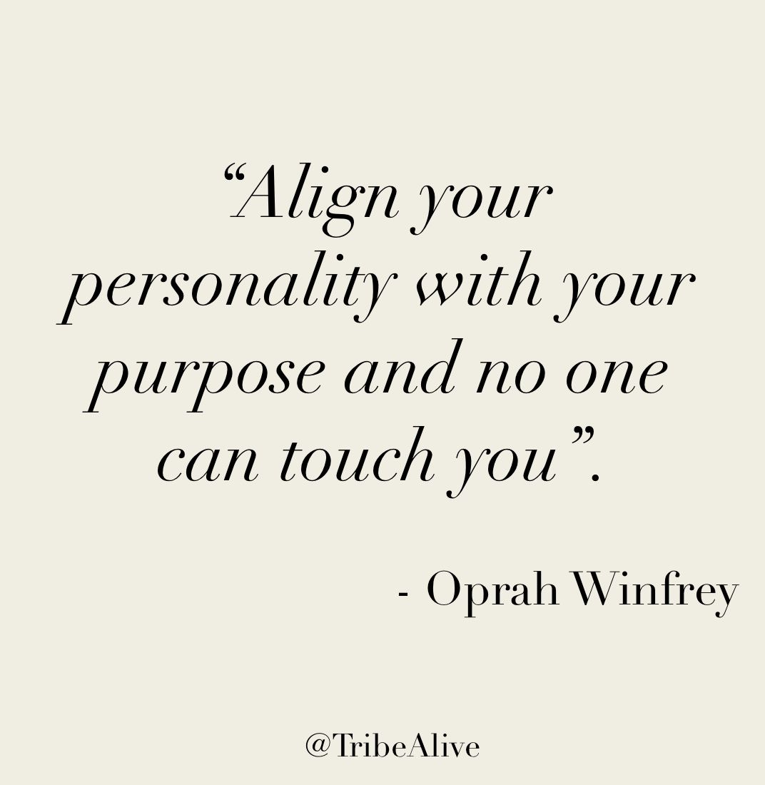 Feeling Empowered By This Quote From The Talented Oprahwinfrey Talent Quotes Quotes About Motherhood Empowering Quotes
