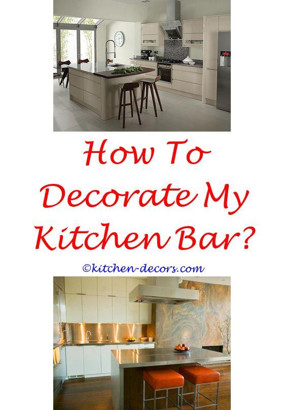 copper kitchen decorative items - kitchen furnishings decor.kitchen ...