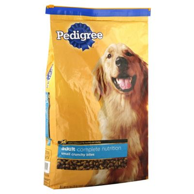 Super Hot Pedigree Dog Food And Treats Deal Store Ads Coupon