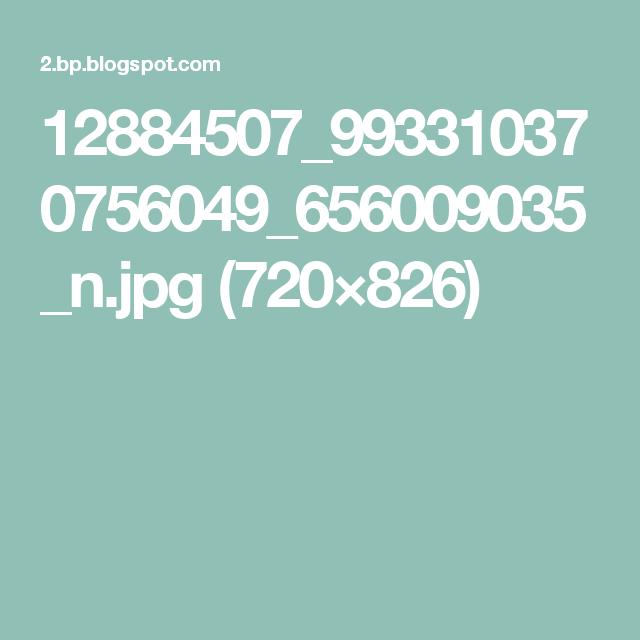 12884507_993310370756049_656009035_n.jpg (720×826)