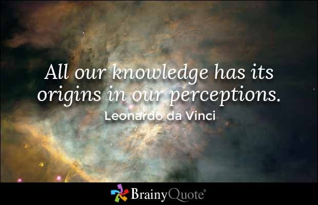 Leonardo Da Vinci Quotes Leonardo Da Vinci Quotes  Friedrich Nietzsche