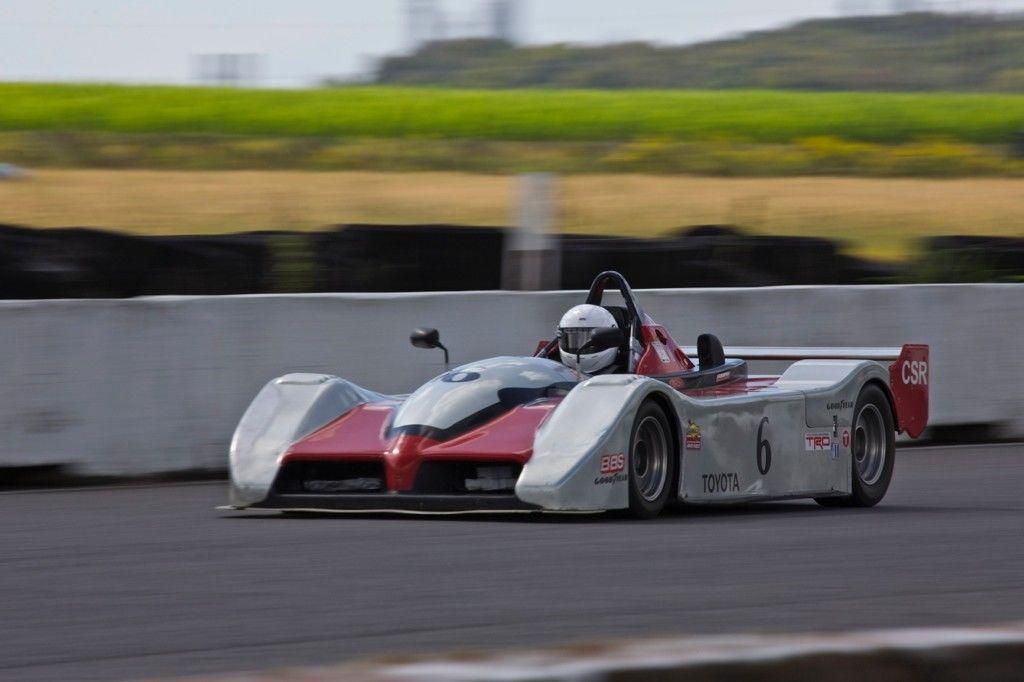 Toyota WSR | Race cars for sale | Pinterest | Toyota, Weld wheels ...