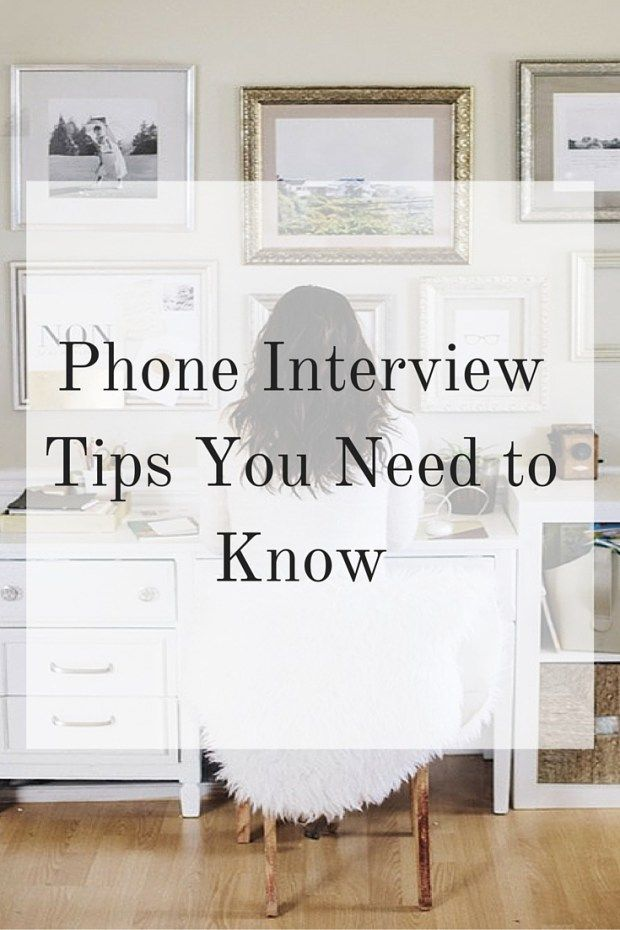 explore interview help interview skills and more phone - Phone Interview Tips For Phone Interviews