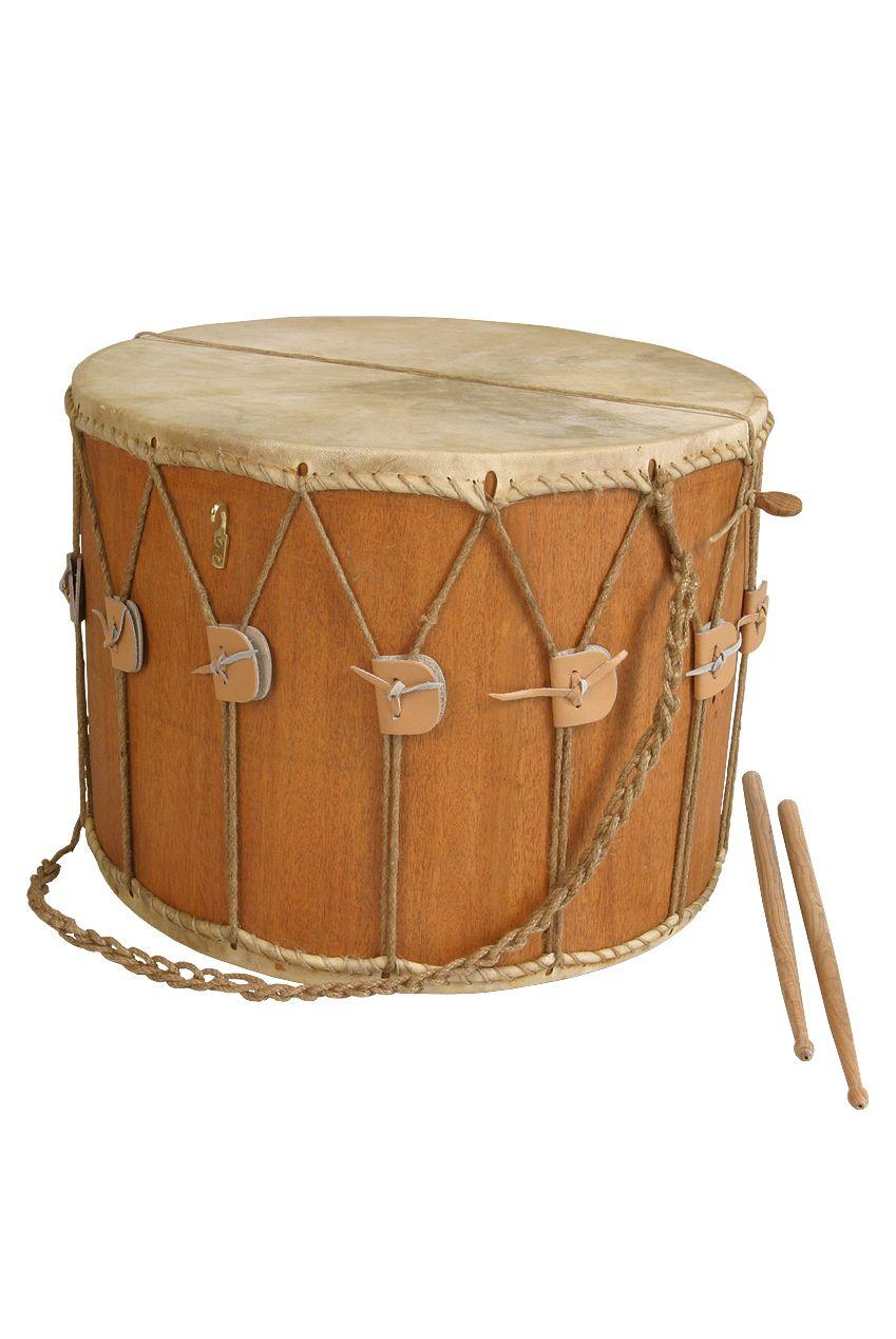 самые древние барабаны рисунки организации бесплатного питания