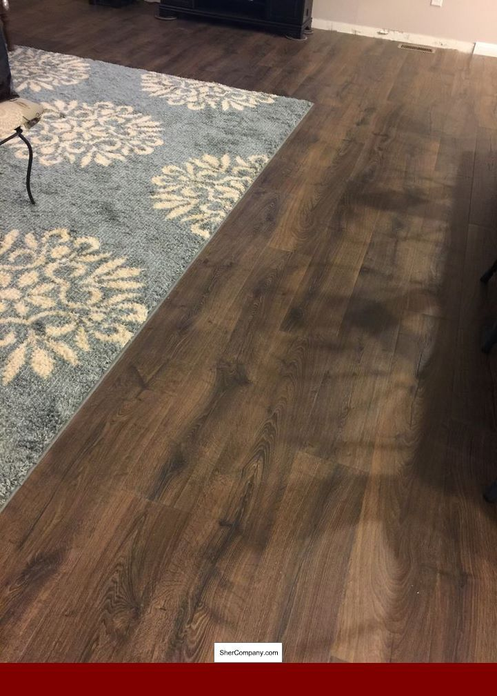 Underlayment Canadian Tire hardwood and
