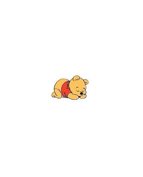 Winnie The Pooh Via Tumblr Cartoon Wallpaper Niedliche Hintergrundbilder Disney Handy Hintergrundbild