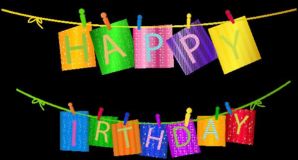 Pin By Fatima On Aniversario Birthday Streamers Happy Birthday Happy Birthday Png