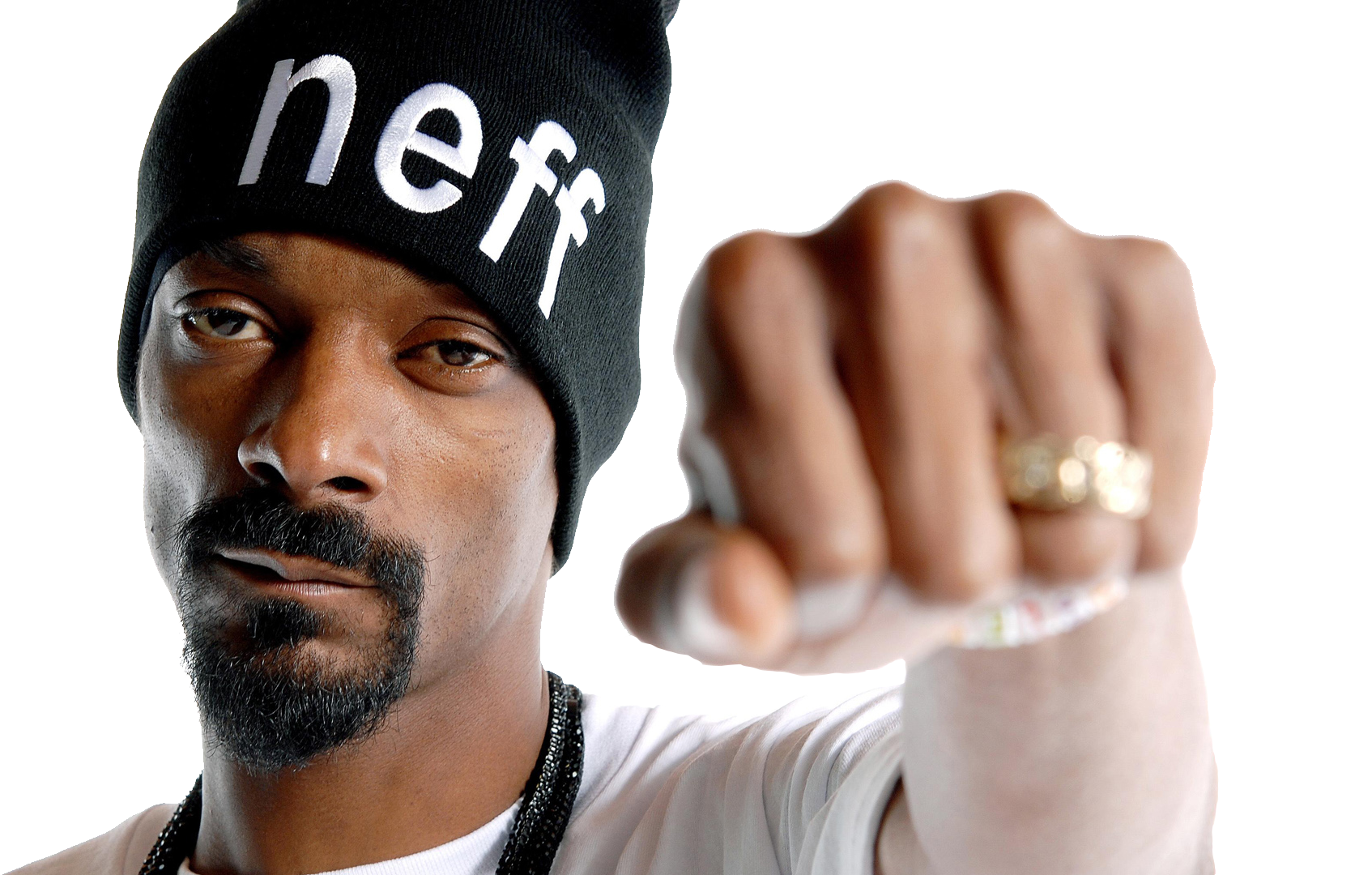 Snoop Dogg Png Image Snoop Dogg Dogg Rap