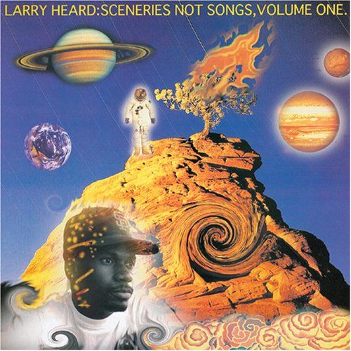 Sceneries Not Songs Mini Lp Sleeve Http Www Rekomande Com Sceneries Not Songs Mini Lp Sleeve With Images Experimental Music Cover Art Songs