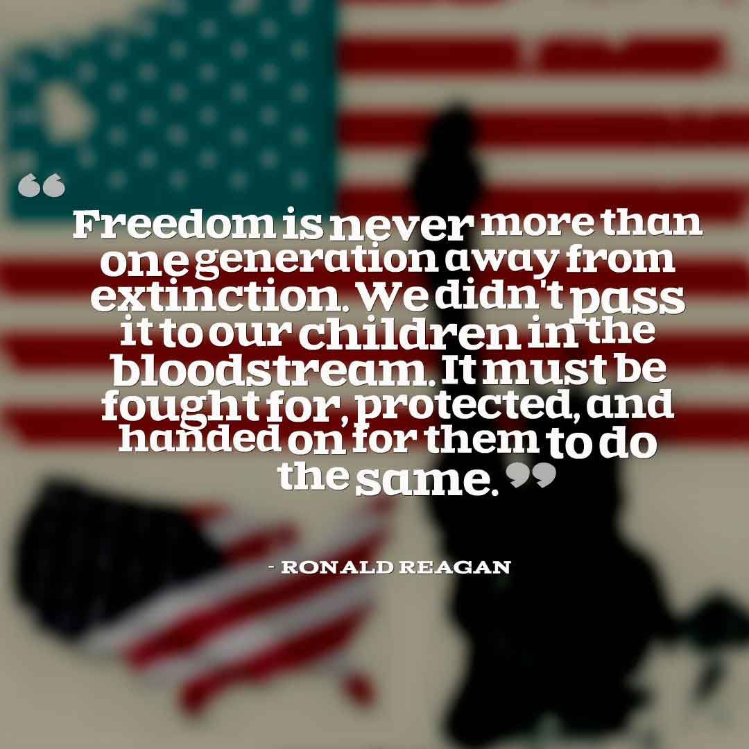 Independence Day Quotes And Sayings Images Independence Day Quotes Patriotic Quotes Freedom Quotes