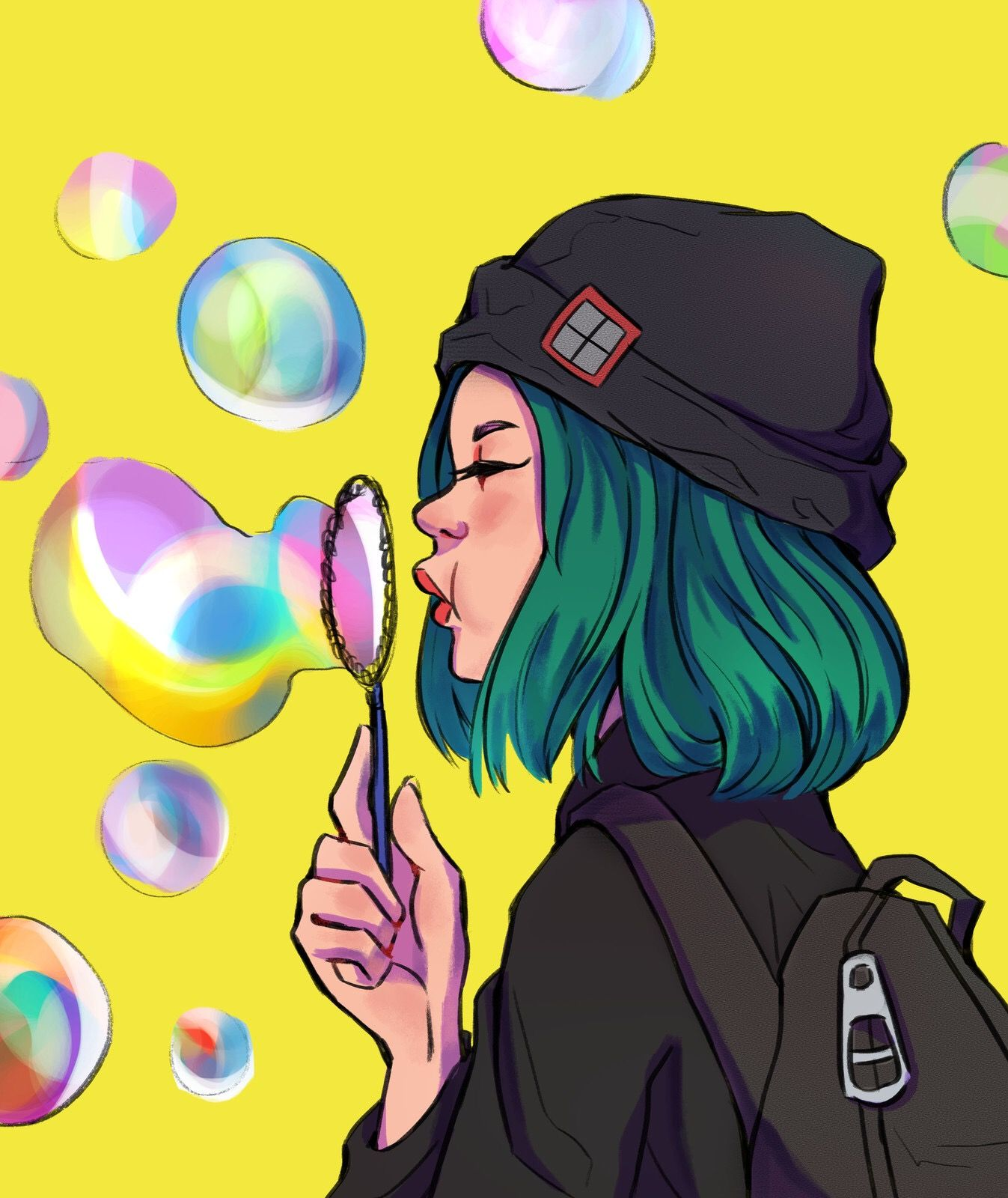 Pin by 李冠球 on gt (With images) Disney characters, Anime
