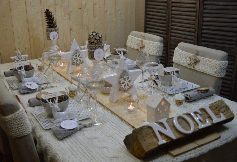 pingl par val rie darras habicht sur art de la table. Black Bedroom Furniture Sets. Home Design Ideas