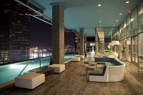 city house fabulous pinterest house interiors and spaces