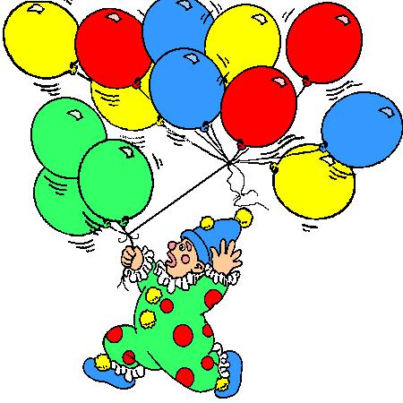 Ballon De Baudruche Coloriage Ballon Coloriage Ballon De