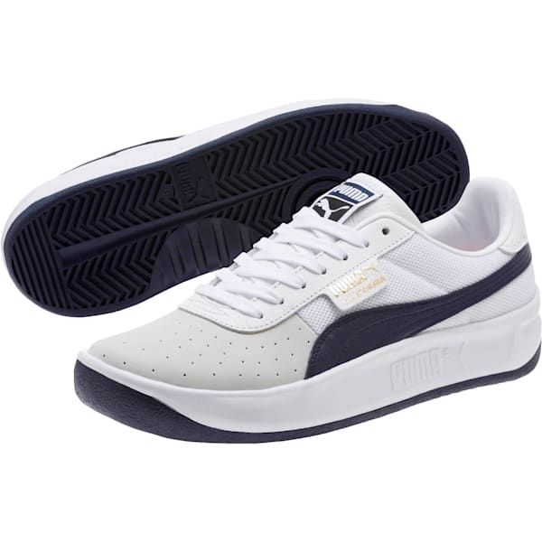 Mens puma shoes, Casual sneakers