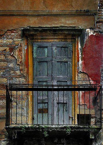 Windows_Doors10 | Flickr - Photo Sharing!