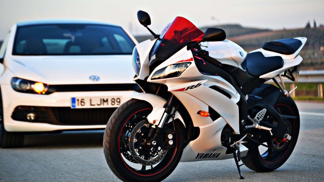 Hd wallpaper yamaha bike - Yamaha Bike Hd Wallpapers Get Free Top Quality Yamaha Bike Hd Wallpapers For Your Desktop