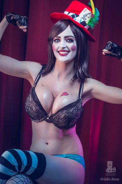 Lindsay lohan sexy very sexy hot nude-7213