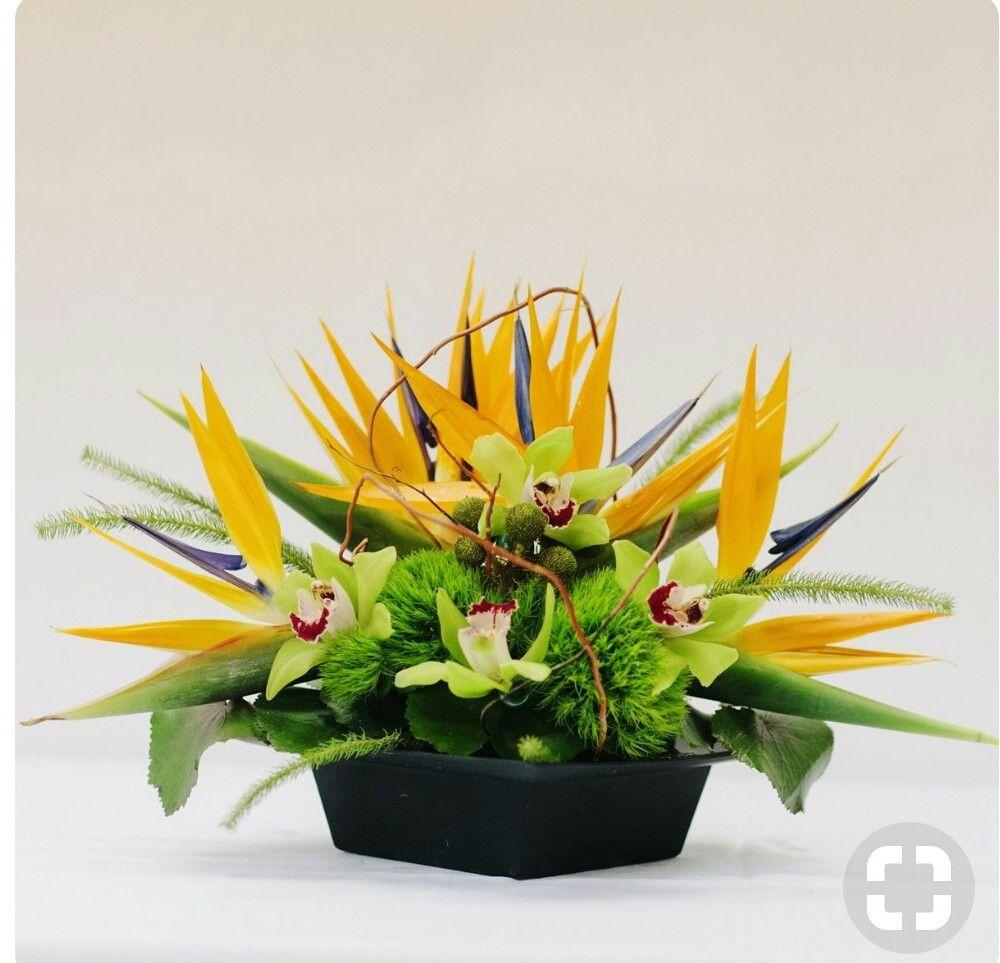 Pin By V M On Flower Arrangements Pinterest Flower Arrangements