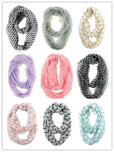 Best selling scarves on amazon which one do you like how to how diy ideas best selling scarves on amazon which one do you like how to how solutioingenieria Image collections