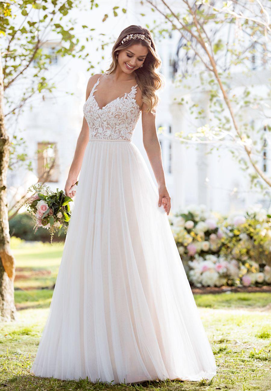 28 wedding dresses under 1000 stella york wedding dress and wedding wedding dresses under 1000 junglespirit Image collections