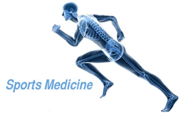 Global Paediatric Sports Medicine Market Analysis & Trends