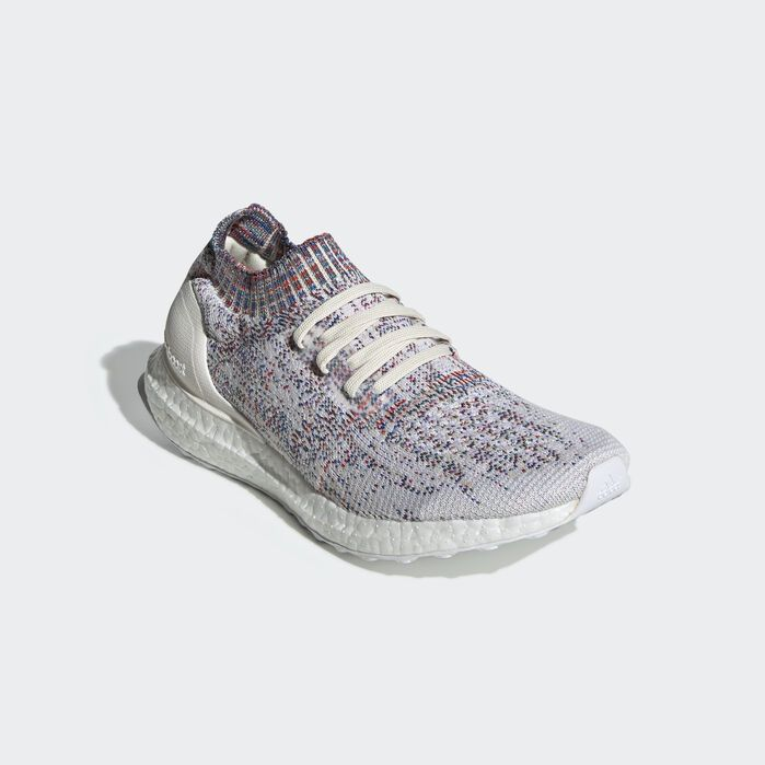 ba27a2bcba Ultraboost Uncaged Shoes White 10 Womens in 2019 | Products ...