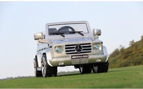 NEW HOT MODEL 4CH Remote Controlled Electric Licensed Mercedes Benz Ride-On Car Mercedes-benz G55 / with license design MP3 INPUT ZH,http://www.amazon.com/dp/B00F5I200K/ref=cm_sw_r_pi_dp_KZmBtb1SZP39NJ7G