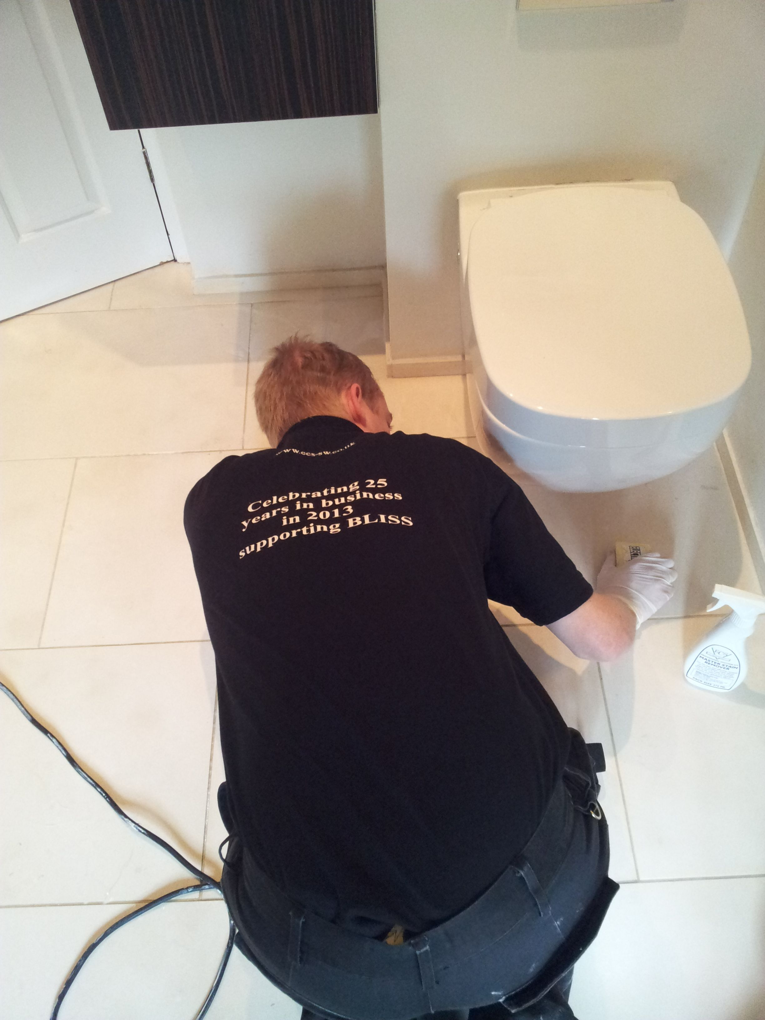 Polishing Marble In Plymouth Devon We Can Polish All Marble - How to polish marble floors by machine