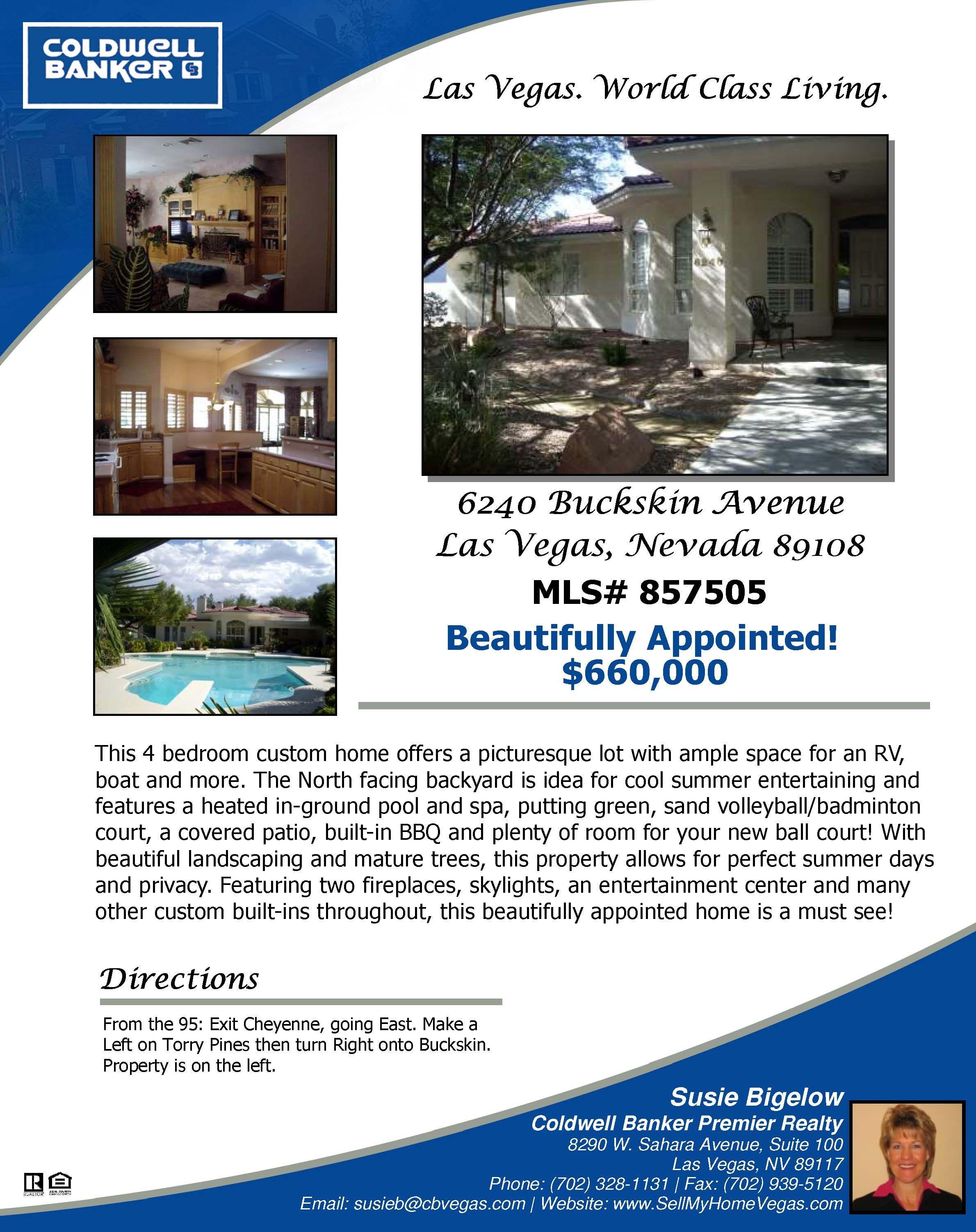 flyer for coldwell banker flyer brochure design real estate