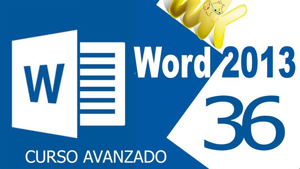 Microsoft word 2013 como crear multiples etiquetas con excel curso microsoft word 2013 como crear multiples etiquetas con excel curso ava baditri Choice Image
