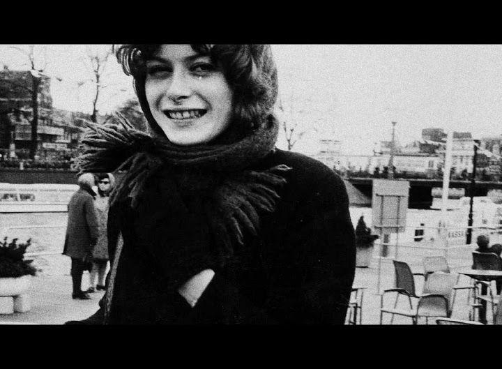 1968 Colleague Lucia II at Bergmann Canal Boats Amsterdam