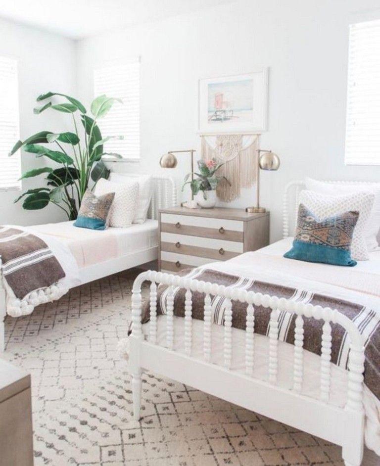 15 Cozy Gender Neutral Bedrooms We Love Bedroomdecor Bedroomdesign Bedroomdecoratingideas Gender Neutral Bedrooms Neutral Bedrooms Bedroom Inspirations