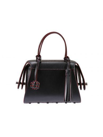 TOD'S Handbag Handbag Woman Tod'S. #tods #bags # #