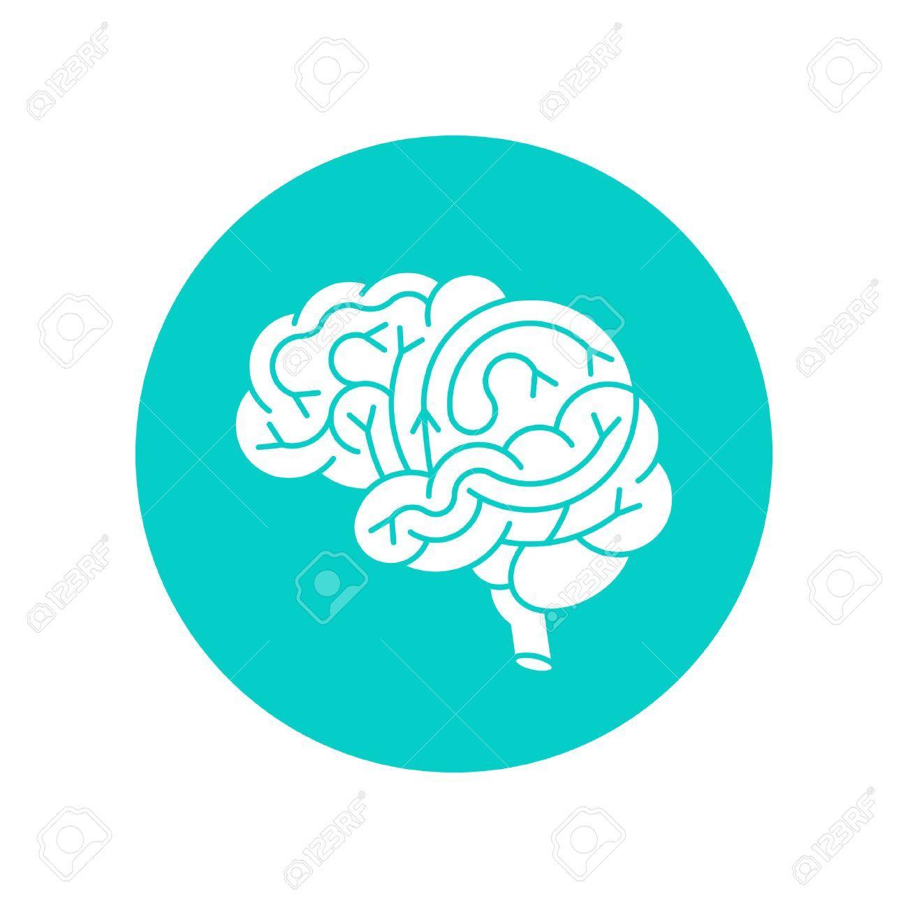 Graphics Picture Brain