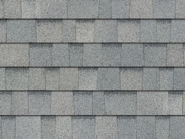 Best Owens Corning Duration Shingles Color Antique Silver 640 x 480
