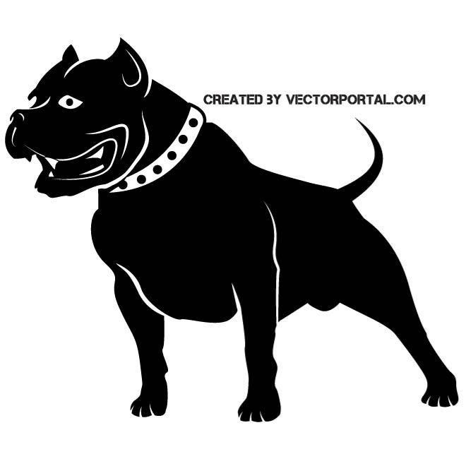 Pin On Animal Free Vectors