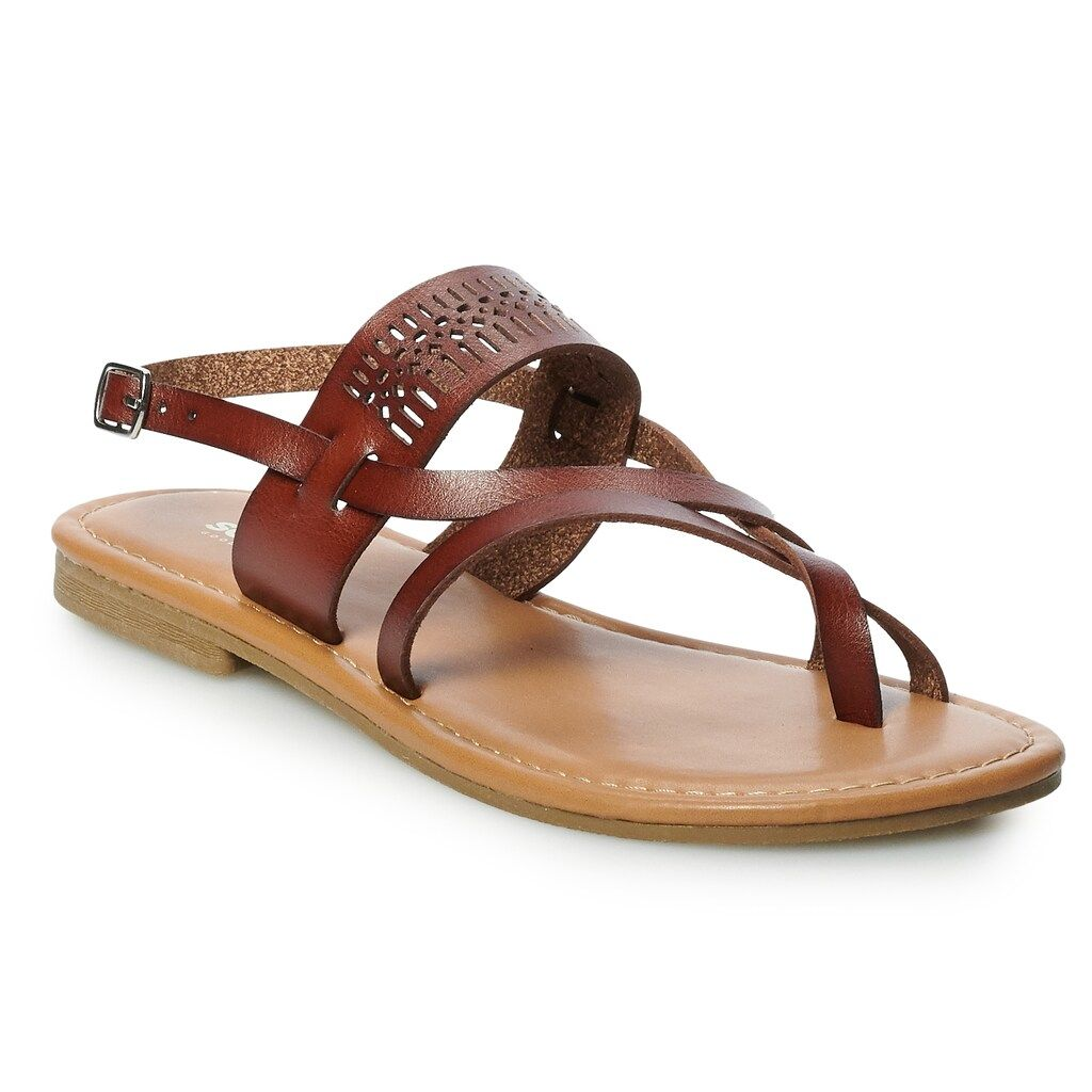 Womens strappy sandals, Womens sandals