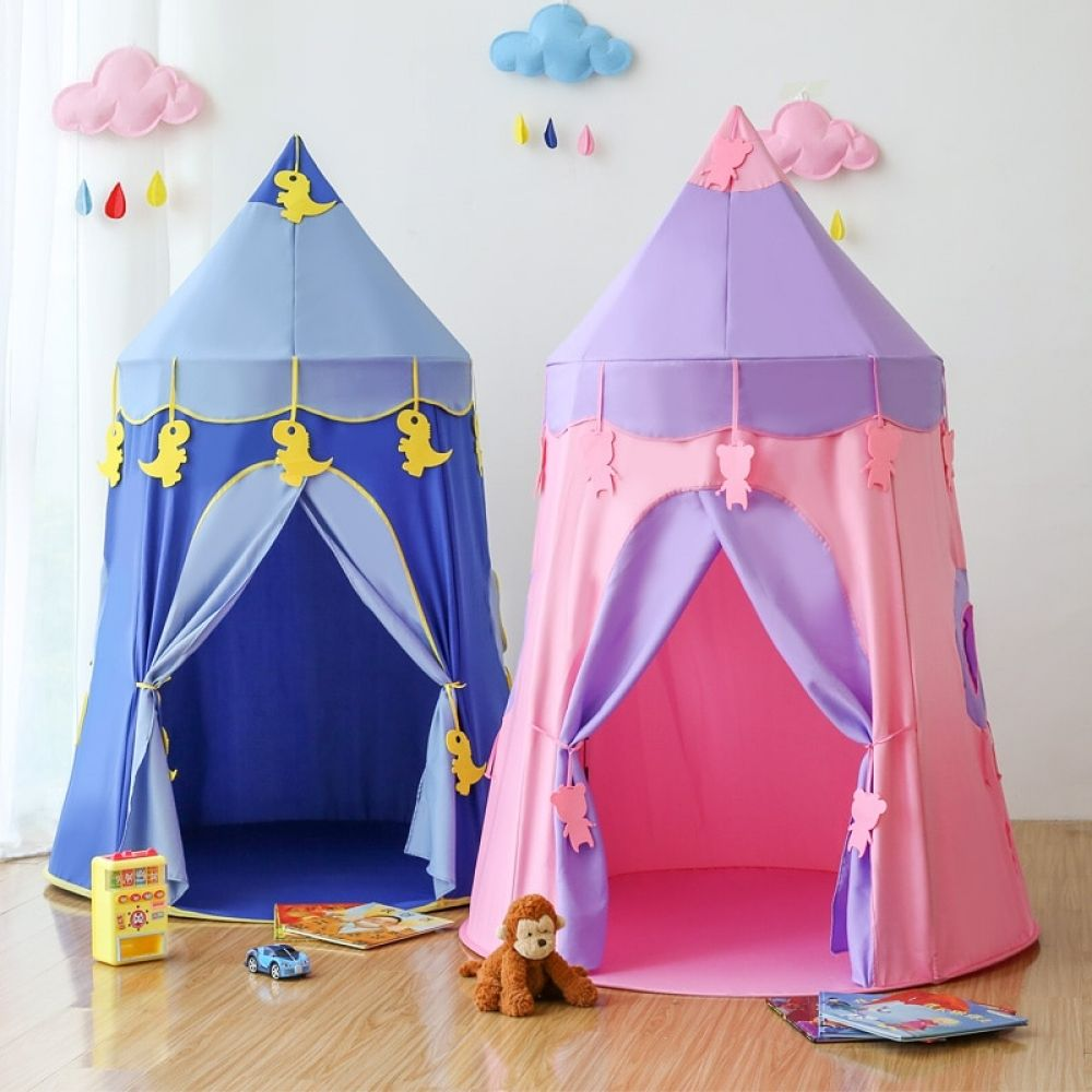 Akitoo Children S Tent Indoor Girl Play House Boy Toy House