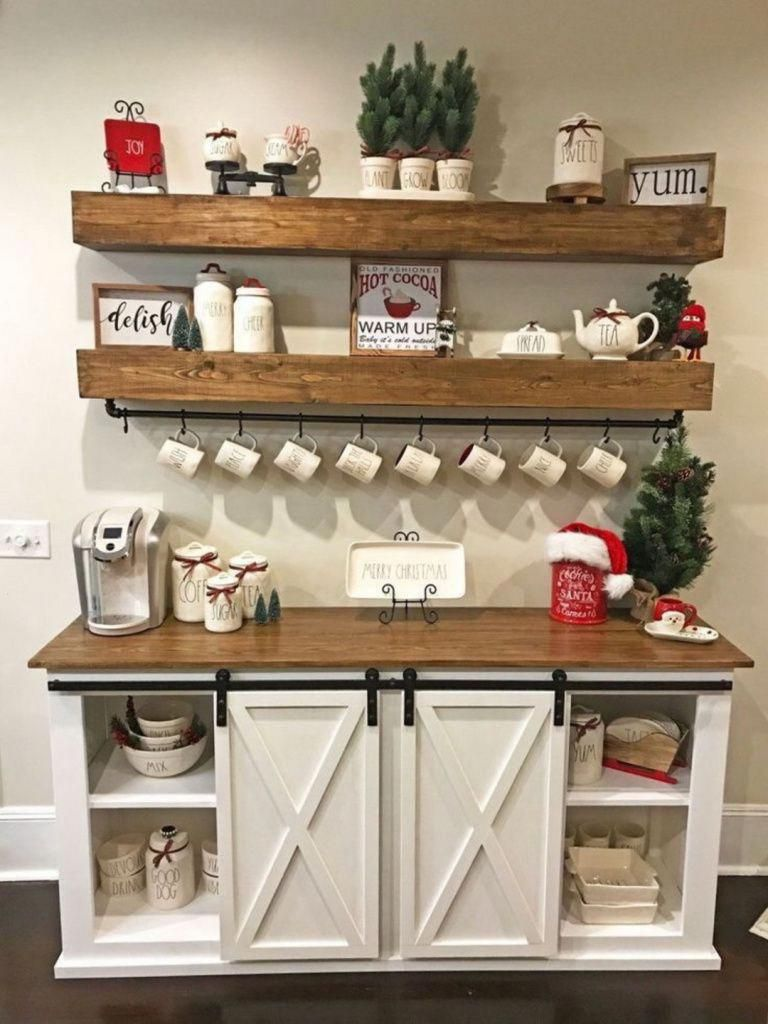 Fantastic home decor diy information are readily available on our internet site. Check it out and you wont be sorry you did. #Homedecor