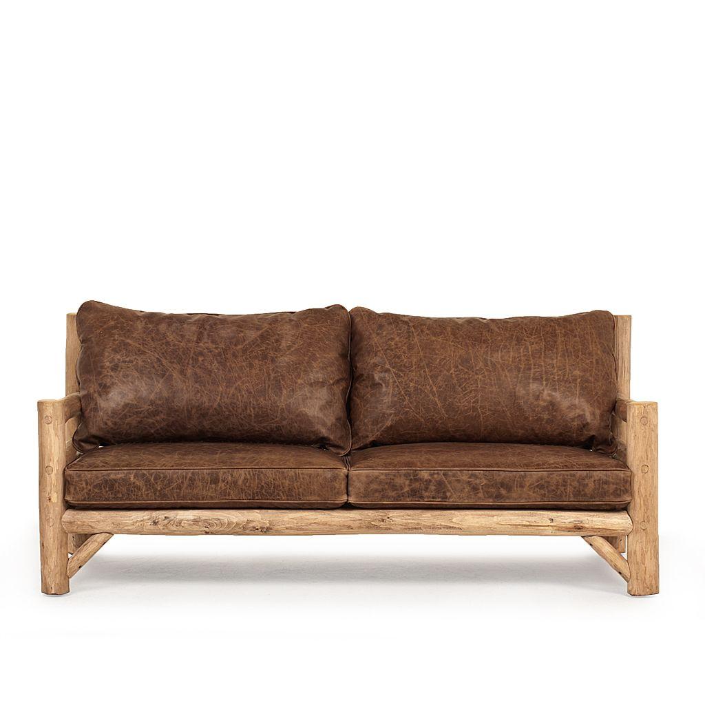 Rustic Sofa Living Room