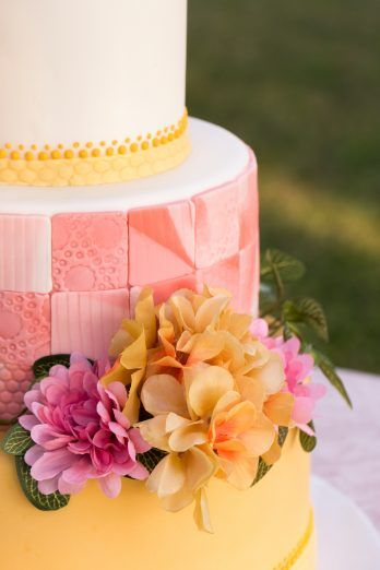 What You Should Know About Wedding Catering Wedding Catering Near Me Wedding Catering Display Wedding Catering Prices