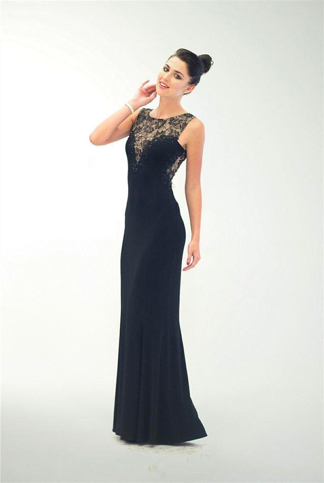 16f6ef730 Catálogo de ofertas de Liz Minelli Vestidos De Noche Elegantes