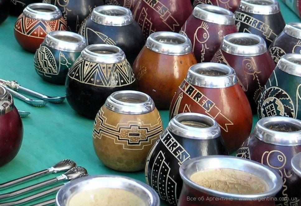 Как готовить чай по монгольски