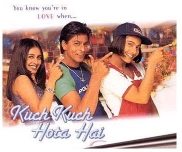 Kuch Kuch Hota Hai Full Hd 720p Blockbuster Hindi Rommantic Movie Ever Kuch Kuch Hota Hai Bollywood Movie Songs Bollywood Movie