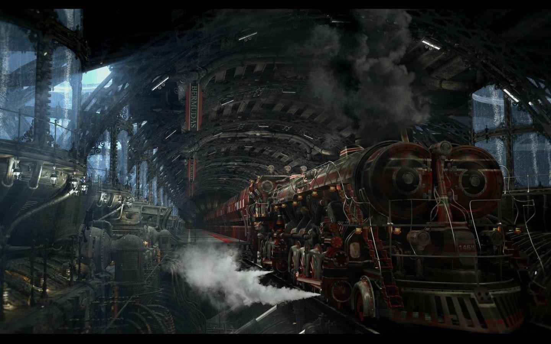 Fg おしゃれまとめの人気アイデア Pinterest Haruka Mori スチームパンク 蒸汽 船